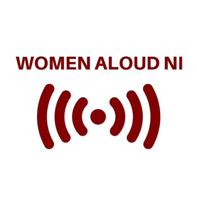 women aloud logo